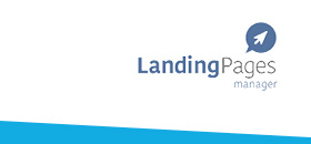 Landing Pages Manager il