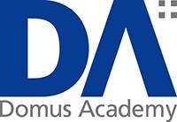 Domus Academy lancia 60