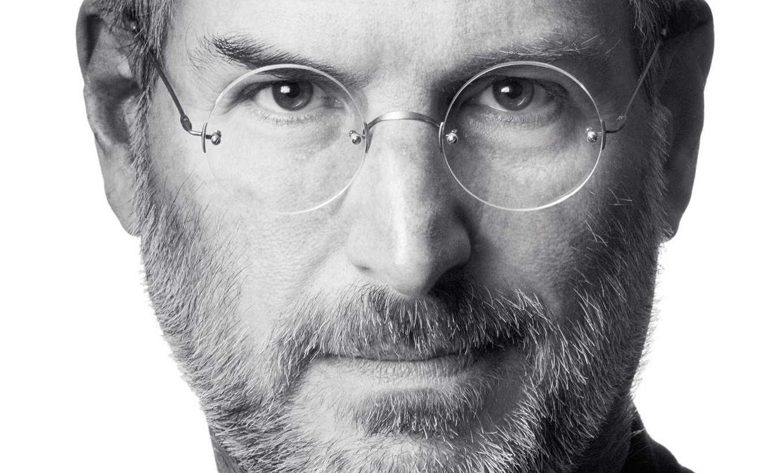 11 anni fa,  Steve Jobs