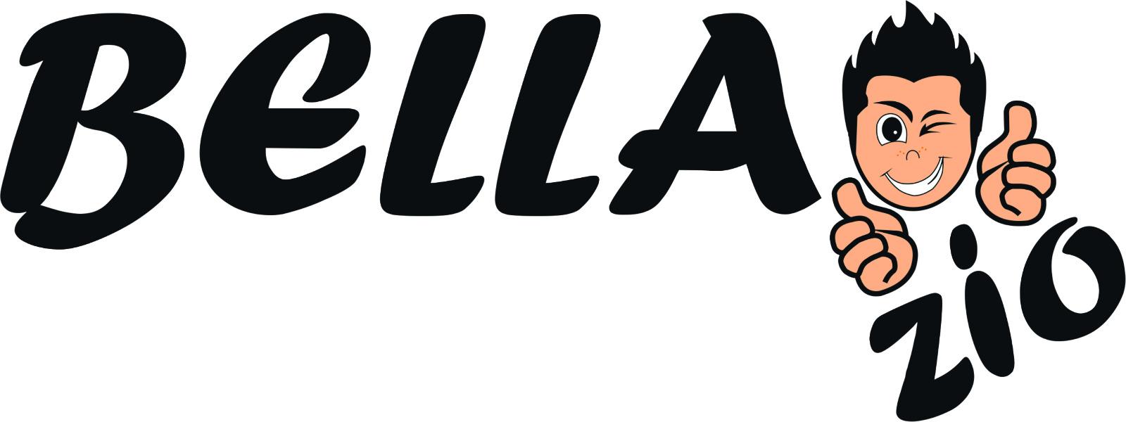 Bella Zio