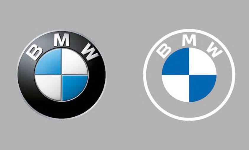 Dopo 23 anni anche BMW