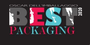 OSCAR DEL PACKAGING -