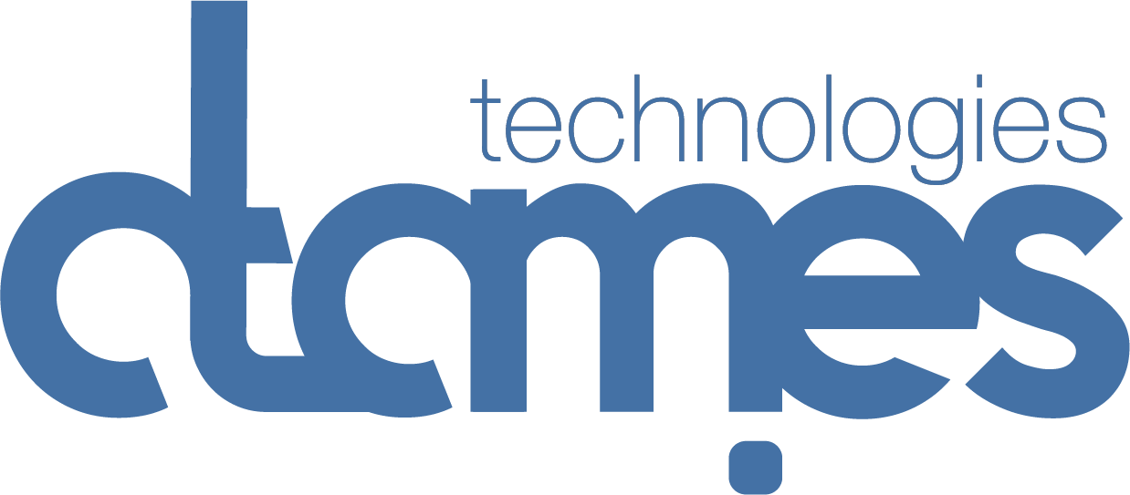 D-Amies Technologies (P)