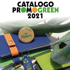 CATALOGHI 2021