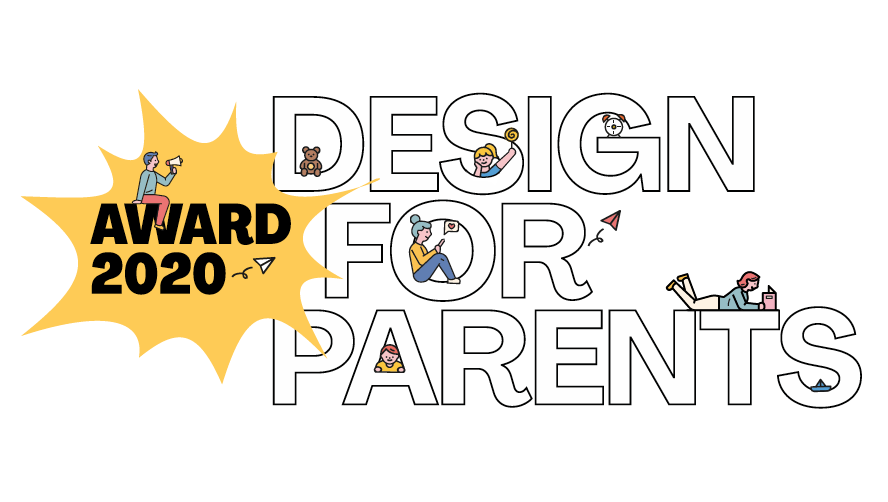 Design 4 Parents - Ancora